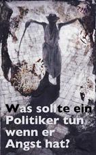 Politiker mit Hut presseweb