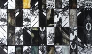 Simone Bernert: sound-underground