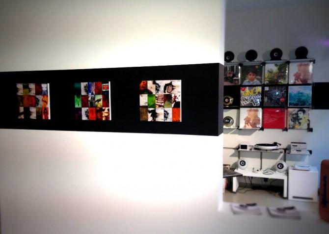 Simone Bernert: bilder bei mo