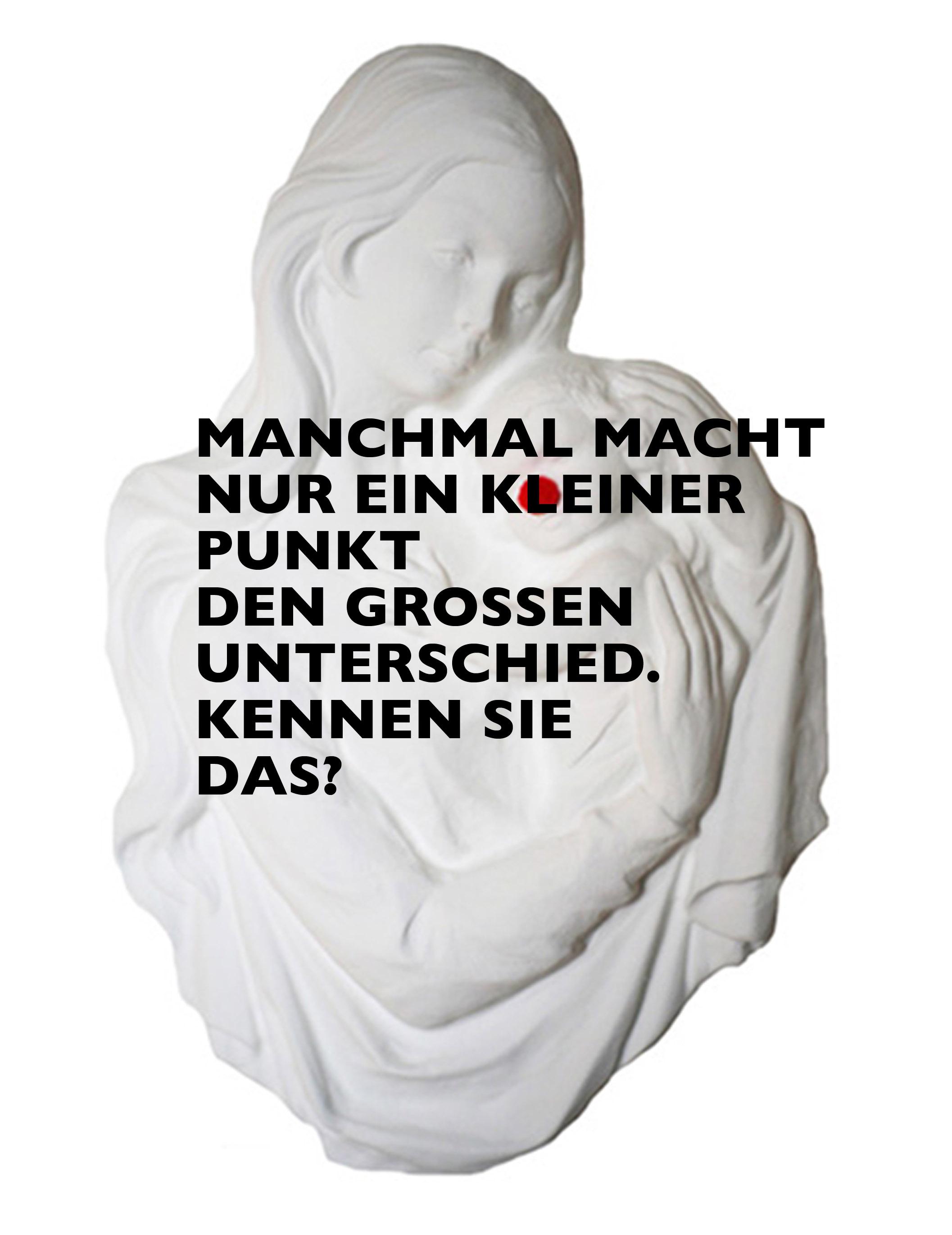 Maria Text